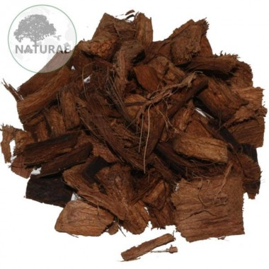 Naturae Eco Strato Coconut Bark Chip 4 - 04 litros