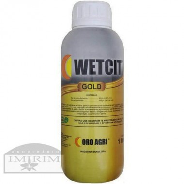 Wetcit Gold - 1000 ml